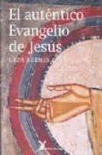 el autentico evangelio de jesus-geza vermes-9788492470099