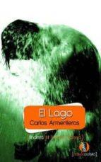el lago (ebook)-carlos armenteros menendez-9788492609499