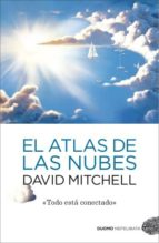 el atlas de las nubes-david mitchell-9788492723799