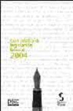 Descarga gratuita de un ebook digital Guia practica de seguridad social 2004