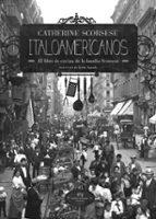 italoamericanos catherine scorsese 9788494274299