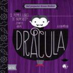 drácula-jennifer adams-9788494276699
