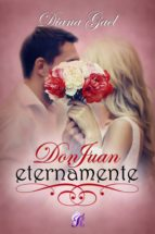 don juan eternamente (ebook)-diana gael-9788494315299