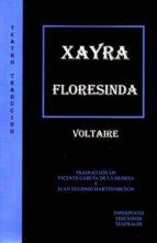 xayra   floresinda 9788494402999