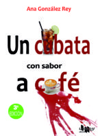 un cubata con sabor a café-9788494596599