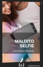 maldito selfie (ebook) 9788494613999