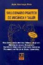 solucionario practico de mecanica y taller-juan bermejo polo-9788495312099
