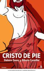cristo de pie-dalmiro saenz-alberto cormillot-9788496806399