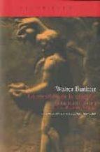 la creacion de lo sagrado: la huella de la biologia en las religi ones antiguas-walter burkert-9788496834699