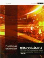 problemas resueltos de termodinamica 9788497323499