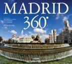 madrid 360º-9788497859899