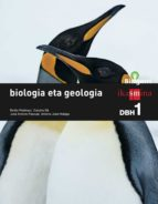 DBH1 BIOLOGIA ETA GEOLOGIA BIZIGARRI-15