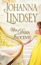 una dama inocente-johanna lindsey-9788498725599