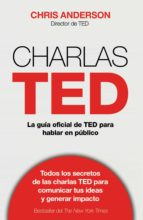 charlas ted chris anderson 9788498753899