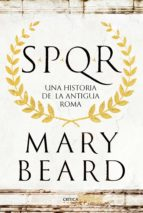 spqr (ebook)-mary beard-9788498929799