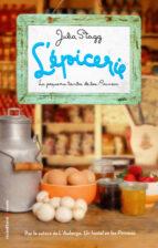 l'épicerie. la pequeña tienda de los pirineos (ebook)-julia stagg-9788499184999
