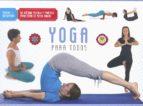 yoga para todos s. compagnino 9788499282299