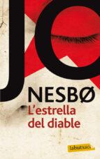 l estrella del diable-jo nesbo-9788499304199