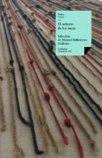 el señorío de los incas (ebook)-pedro de cieza de leon-9788499531199