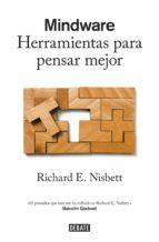 mindware (ebook)-richard e. nisbett-9788499926599