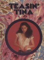 teasin' tina - adult erotica (ebook)-9788827535899