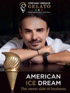 american ice dream (ebook)-9788869492099
