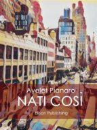 nati cosi (ebook)-9788869631399