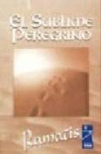 el sublime peregrino-9789501713299