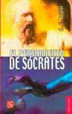 el pensamiento de socrates-9789681605599