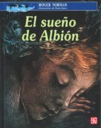 El sueño de albion FB2 PDF por Roger norman 978-9681654399