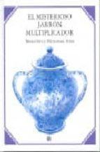 el misterioso jarron multiplicador mitsumasa anno 9789681673499