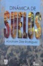 dinamica de suelos-abraham diaz rodriguez-9789681867799