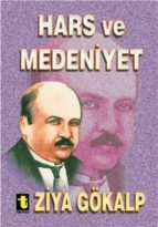hars ve medeniyet (ebook)-9789754452099