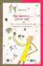 matematica...¿estas ahi?: sobre numeros, personajes, problemas y curiosidades adrian paenza 9789871220199