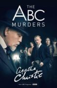 THE ABC MURDERS (TV) - 9780008308209 - AGATHA CHRISTIE