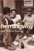 MEN WITHOUT WOMEN - 9780099909309 - ERNEST HEMINGWAY