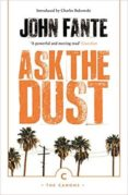 ASK THE DUST - 9781786896209 - JOHN FANTE