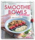 SMOOTHIE BOWLS - 9783625006909 - VV.AA.