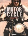 MOTORCYLE PASSION - 9783832732509 - VV.AA.
