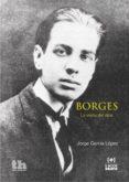 borges. la visita del dios (ebook)-jorge garcia lopez-9788416556809