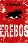 EREBOS - 9788420407609 - U. POZNANSKI
