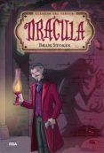 drácula (ebook)-bram stoker-9788427218109