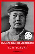 EL LIBRO ROJO DE LAS MARCAS (EBOOK) - 9788466340809 - LUIS BASSAT