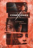CONEXIONES - 9788467577709 - ELIZABETH STEWART