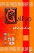 GALEGO PARA OPOSICIONS - 9788480613309 - VV.AA.