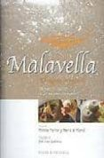 MALAVELLA, LOS BENEFICIOS DEL AGUA: MAS DE 70 RECETAS DE LOS MEJO RES COCINEROS - 9788483302309 - MARTA DE PLANELL MAS