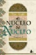 EL NUCLEO DEL NUCLEO - 9788486221409 - MUHYI L-DIN IBN ARABI