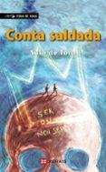 CONTA SALDADA - 9788491212409 - SUSO DE TORO
