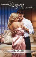 pasión y engaño (ebook)-miranda lee-9788491886709