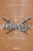 venganza-amy tintera-9788494799709